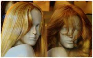 22 300x188 - Human Hair Wigs Are a Great Solution For Women Living In Brisbane Affected By Hair Loss