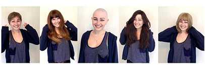 333 - Human Hair Wigs Are a Great Solution For Women Living In Brisbane Affected By Hair Loss