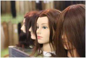 Alopecia Brisbane