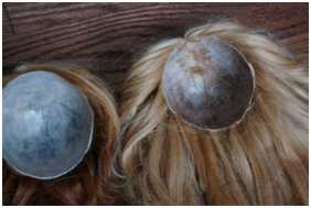 565 - Human Hair Wigs Are a Great Solution For Women Living In Brisbane Affected By Hair Loss
