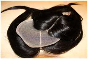 67 - Human Hair Wigs Are a Great Solution For Women Living In Brisbane Affected By Hair Loss