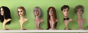 cancer hair loss wigs brisbane 300x112 - Cancer & Hair Loss Options