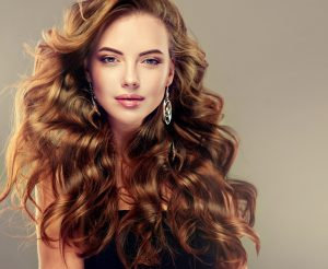 Hair Regrowth Products Brisbane