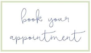 Book Appointment - Contact Us
