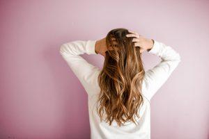 hair pieces brisbane