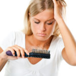 Brisbane hair loss treatments 1000x667 1 150x150 - Useful Info