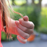 blog covid19 hair loss tips 150x150 - Useful Info