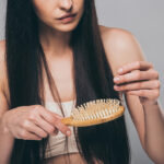 womens-hair loss treatment brisbane