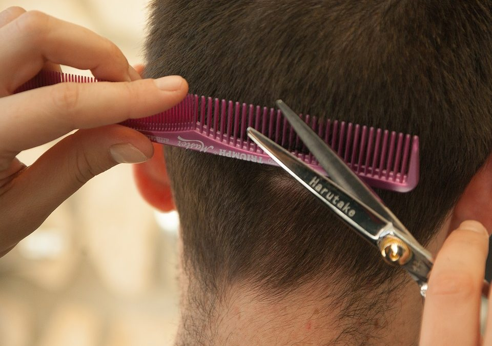 3 Key Reasons For Ongoing Hair Loss Treatment